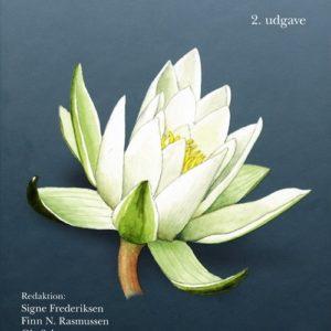 Dansk Flora - Ole Seberg - Bog