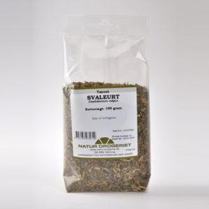Natur Drogeriet Svaleurt (100 gr)